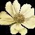 Цветы с доставкой в Туле