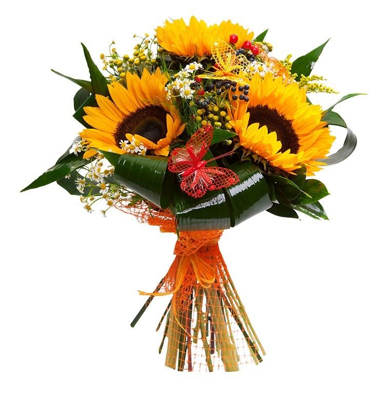 цветы на 1 сентября учителю