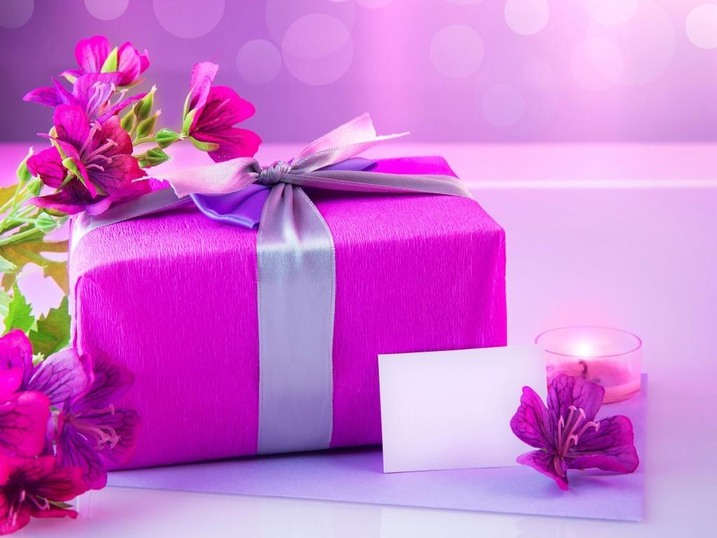 цветы на 8 марта купить в Туле